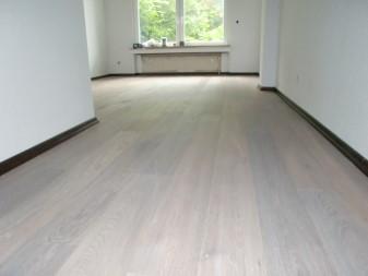 Holzfußboden Weiß ~ Mehrschichtiges parkett